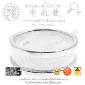 http://www.igetweb.com/www/leenumhuad/catalog/e_1117224.jpg