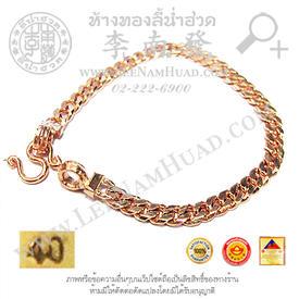https://v1.igetweb.com/www/leenumhuad/catalog/p_1296228.jpg