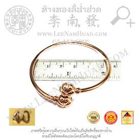 https://v1.igetweb.com/www/leenumhuad/catalog/e_1116316.jpg