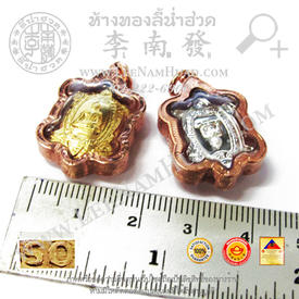 http://v1.igetweb.com/www/leenumhuad/catalog/e_1477998.jpg
