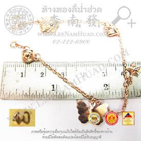 http://v1.igetweb.com/www/leenumhuad/catalog/e_1113118.jpg