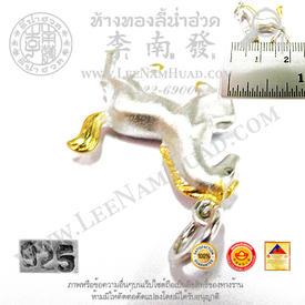 https://v1.igetweb.com/www/leenumhuad/catalog/e_1116573.jpg