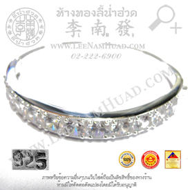 https://v1.igetweb.com/www/leenumhuad/catalog/e_1118689.jpg