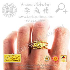 https://v1.igetweb.com/www/leenumhuad/catalog/e_1115643.jpg