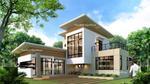 รับออกแบบบ้านโมเดิร์น  และอาคารทุกประเภท ทุกแบบทุกสไตล์ โดยทีมงานที่มีประสบการณ์ KornArch Design
