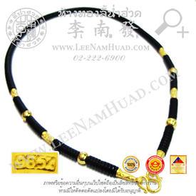 http://v1.igetweb.com/www/leenumhuad/catalog/e_1101715.jpg