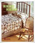 ++รับสั่งจอง++ หนังสืองานควิลท์ Quilt Book Traditional Design by Yoko Saito พิมพ์ไต้หวัน