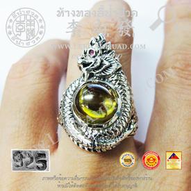 https://v1.igetweb.com/www/leenumhuad/catalog/e_1337012.jpg