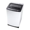NA-F100B5 เครื่องซักผ้าฝาบน PANASONIC ขนาด 10 ก.ก. (PA-WA)