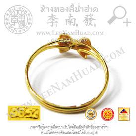 https://v1.igetweb.com/www/leenumhuad/catalog/e_1411455.jpg