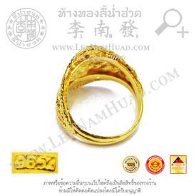 https://v1.igetweb.com/www/leenumhuad/catalog/e_1157993.jpg