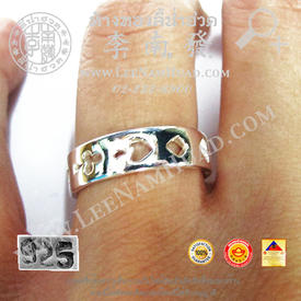 https://v1.igetweb.com/www/leenumhuad/catalog/e_994366.jpg