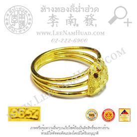 https://v1.igetweb.com/www/leenumhuad/catalog/e_1286425.jpg