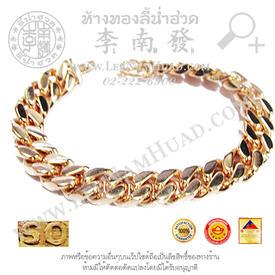 https://v1.igetweb.com/www/leenumhuad/catalog/e_1058700.jpg