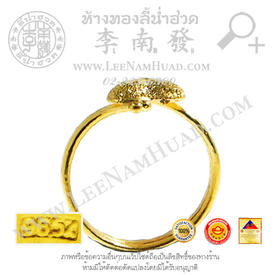 https://v1.igetweb.com/www/leenumhuad/catalog/e_1115658.jpg