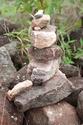 หินเรียง    โดย อึ้งเข่งสุง