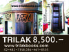 ตู้ใส่หนังสือธรรมะ ไม้สัก  160x70 CM