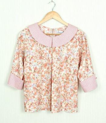 http://www.igetweb.com/www/fashionsweetrose/catalog/p_1680619.jpg