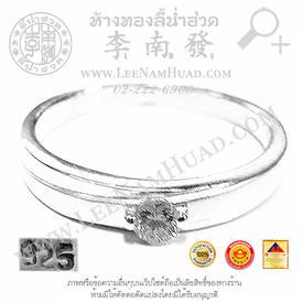 https://v1.igetweb.com/www/leenumhuad/catalog/e_921931.jpg