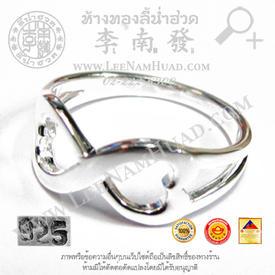 http://v1.igetweb.com/www/leenumhuad/catalog/e_1083432.jpg