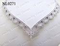 ร้านเพชรหลีเสง(Leeseng Jewelry)จำหน่ายส่ง-ปลีก จิวเวลรี่เพชร สร้อยคอเพชร แหวนเพชร จี้เพชร ต่างหูเพชร เพชร พลอย คุณภาพสูงสุด (เพชร Heart & Arrow, เพชรรัชเชียนคัท)