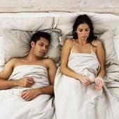 มีเพศสัมพันธ์บ่อยแค่ไหนที่ไม่ทำร้ายร่างกาย