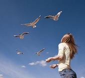 5 วิธีผ่อนคลายจิตใจ เพื่อสุขภาพจิต!!ที่ดี