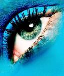 สีตา......เจ็บๆ