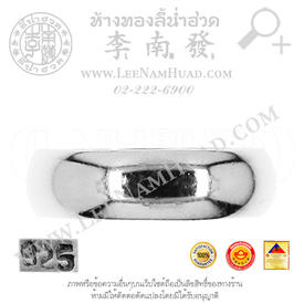 https://v1.igetweb.com/www/leenumhuad/catalog/e_1116885.jpg