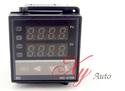 Digital RKC PID Temperature Controller
