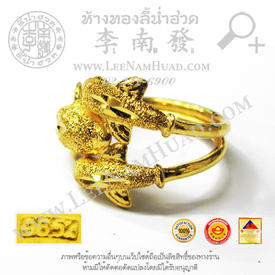 https://v1.igetweb.com/www/leenumhuad/catalog/e_1493678.jpg