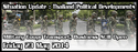 Situation Update: Thailand Political Developments 23 May 2014