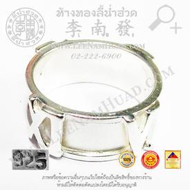 https://v1.igetweb.com/www/leenumhuad/catalog/e_921526.jpg