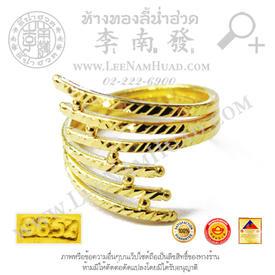 https://v1.igetweb.com/www/leenumhuad/catalog/e_1416081.jpg