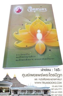 https://v1.igetweb.com/www/triluk/catalog/p_1380131.jpg