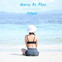 Nyaung Oo Phee  ฉันรักเธอจัง�ท่องโลกใต้ท้องทะเลแห่งใหม่ ที่ประเทศเมียน มาร์