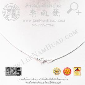 https://v1.igetweb.com/www/leenumhuad/catalog/e_1011079.jpg