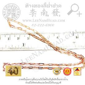 http://v1.igetweb.com/www/leenumhuad/catalog/e_1105706.jpg