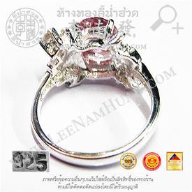 https://v1.igetweb.com/www/leenumhuad/catalog/e_933139.jpg