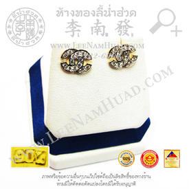 https://v1.igetweb.com/www/leenumhuad/catalog/e_1260411.jpg