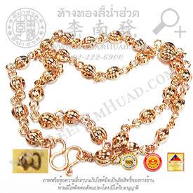 https://v1.igetweb.com/www/leenumhuad/catalog/p_1014029.jpg