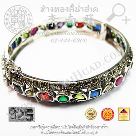 http://v1.igetweb.com/www/leenumhuad/catalog/p_1026320.jpg