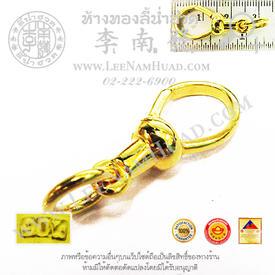 https://v1.igetweb.com/www/leenumhuad/catalog/p_1271999.jpg
