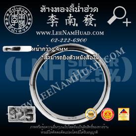 http://v1.igetweb.com/www/leenumhuad/catalog/e_784542.jpg