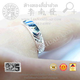 http://v1.igetweb.com/www/leenumhuad/catalog/e_1099520.jpg