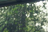 อันตรายในหน้าฝน