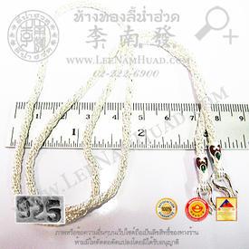 https://v1.igetweb.com/www/leenumhuad/catalog/e_950530.jpg