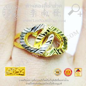 https://v1.igetweb.com/www/leenumhuad/catalog/e_1305595.jpg