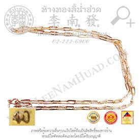http://v1.igetweb.com/www/leenumhuad/catalog/p_1231565.jpg