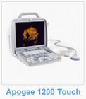 SIUI - Apogee 1200 Touch